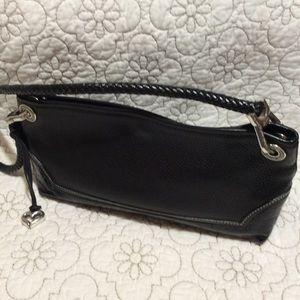 Brighton vintage purse